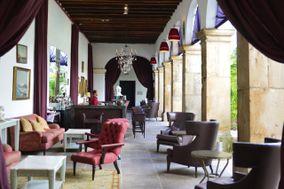 Restaurante do Convento