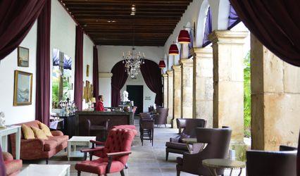 Restaurante do Convento 1