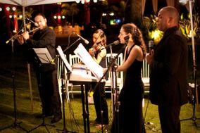 Musical Marliere - Música ao Vivo