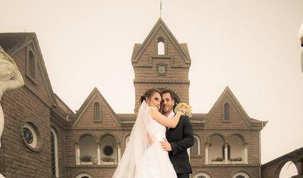 Casia Casia Matrimonios e Eventos 1