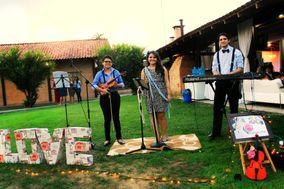 Primavera Agência Musical