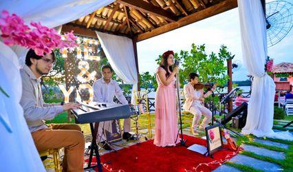 Primavera Musical 1