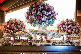 Boutique das Flores