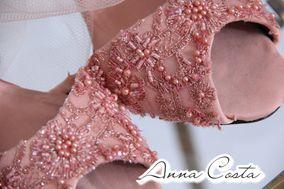 Anna Costa Custom