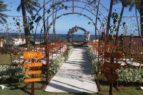 Vilas Beach House