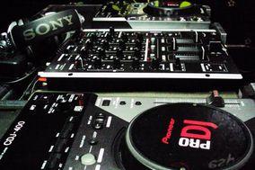 DJ Danic