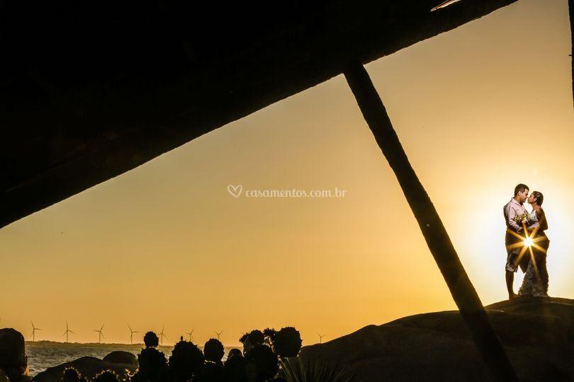 Fotografias Thiago Amaral