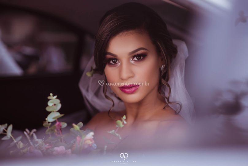 Wedding - Stephany e Taylor