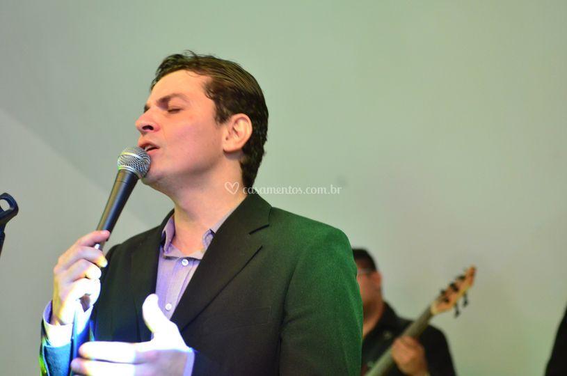 Germano Lima & Banda