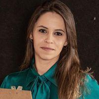 Francielle Rocha