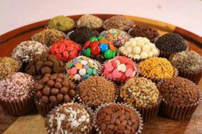 Chocolates Artesanais Deborah Carvalho