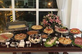Toscan Buffet