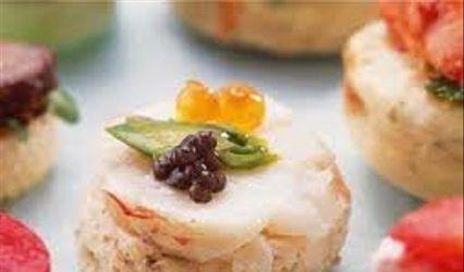 Lims Gastronomia 1
