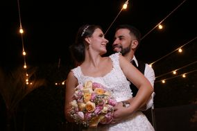 Juninho Sá Wedding Film