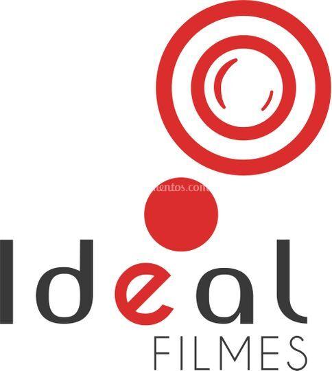 Ideal Filmes