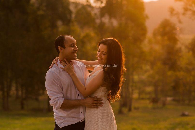 Fotógrafo de casamento Jundiaí