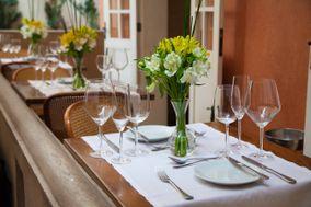 Giò Cucina Restaurante Mediterrâneo