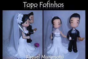 Raquel Muramoto Arts
