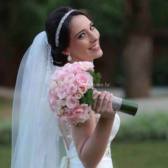 Camila Grant