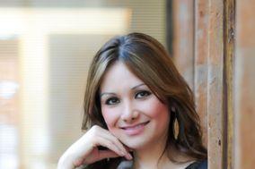 Cristiana Fioravante - Assessoria para Casamentos