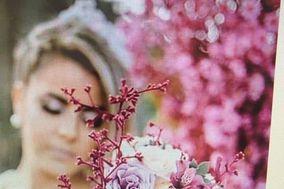Flores de Lira Decoração e Assessoria