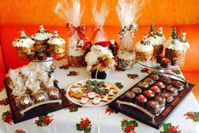 A Boutique Doces e Salgados
