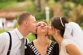 Pérola Campos Assessoria e Organização de Casamentos