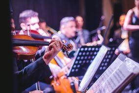 SD Assessoria Musical