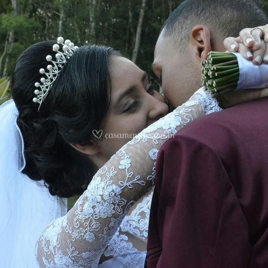 Casamento Thalita e Lucas