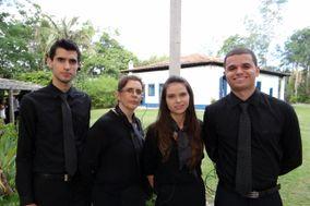 Eleve Assessoria Cerimonial