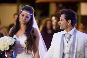 Graciella Bruz Casamentos