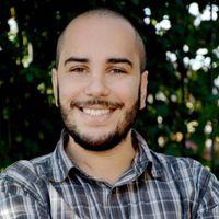 Rafael Domingues