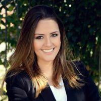 Rebeca Domingues