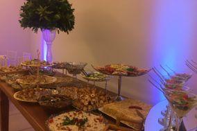 MU Gastronomia e Eventos