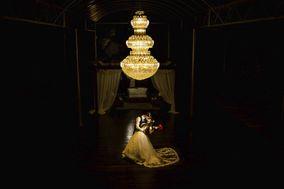 Eligio Galliani Fotografia de Casamentos