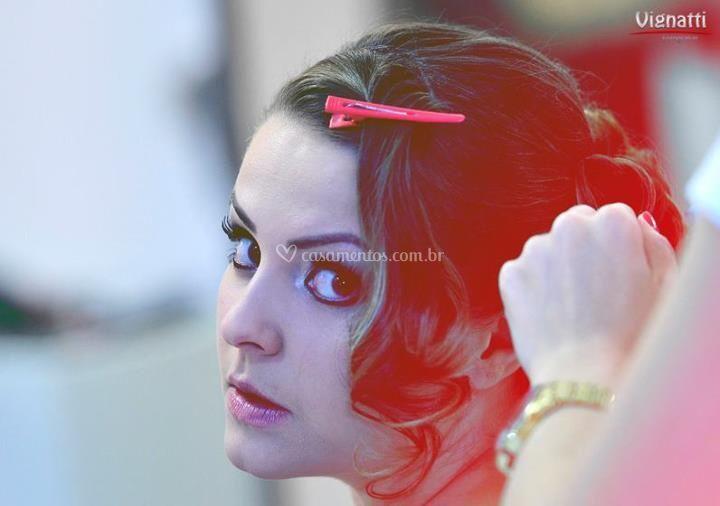 Vignatti Fotografias©