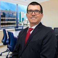 Wilson Vieira