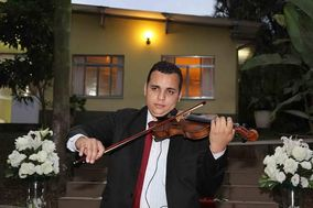 Vallet Produções Musicais