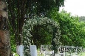 Casamento Juliana & Edson