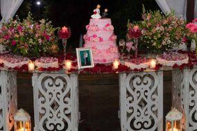 Casamento Patricia & Jeferson