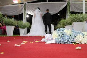 Casamento Paola & Edmundo