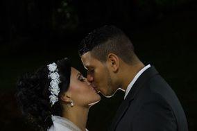 Casamento Bruna & Rafael