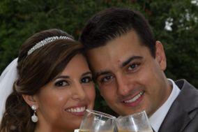 Casamento Mariana & Thiago