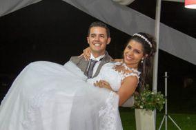 Casamento Ana & Vinicius