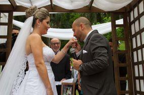 Casamento Dayane & Fernando