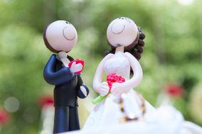 Casamento Raquel & Fernando