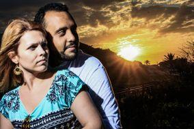 Gilmar Alves Fotografia e Filme