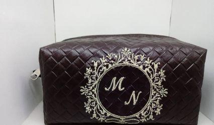 M&N Brindes 1