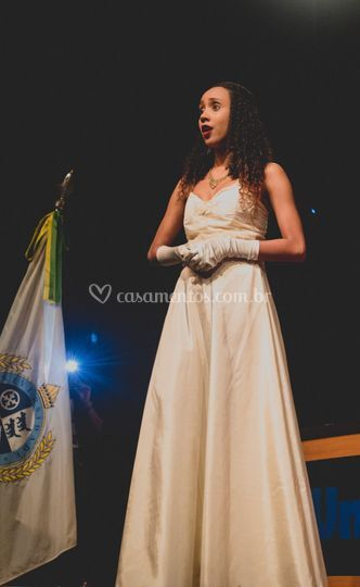 Mirella Freitas