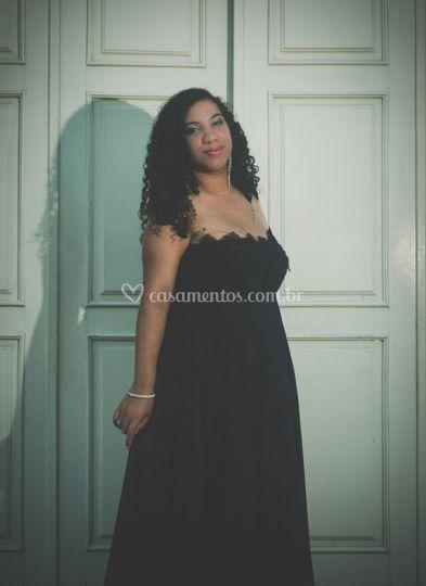 Clarissa Varjão